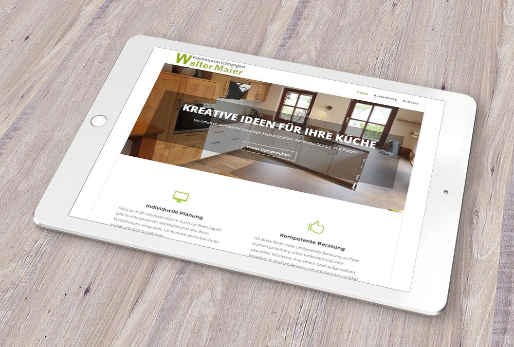 egon hans foto und design web. Black Bedroom Furniture Sets. Home Design Ideas
